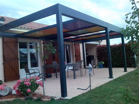 pergolas with roof pergola design ideas pergola roof panels pergolas roofs