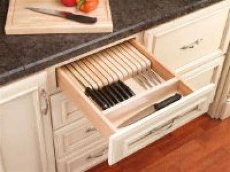upgrade kitchen cabinet doors upgrades put kitchen cabinets to work hgtv