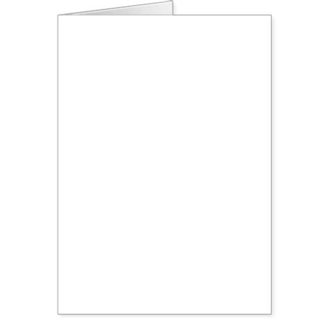 card templates free 13 microsoft blank greeting card template images free