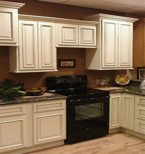 sherwin williams kitchen cabinet paint cabinets ideas kitchen cabinet paint colors ideas