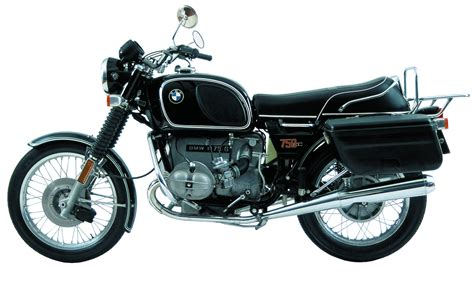 Bmw R75 For Sale by 1974 Bmw R75 6 For Sale Solvang Vintage Motorcycle