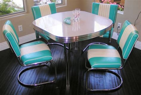 turquoise dining set discover and save creative ideas