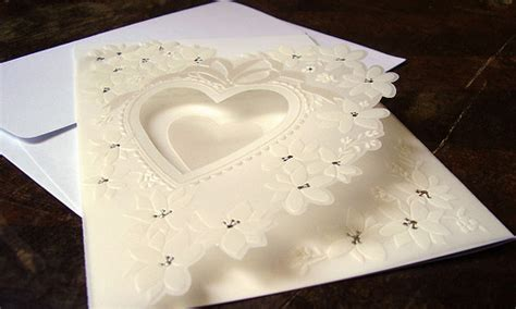 how to make invitation card how to make wedding invitation cards
