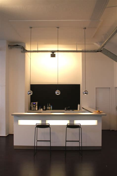 Images Kitchen Backsplash office loft kreuzberg espresso bar k 252 che nachher laux