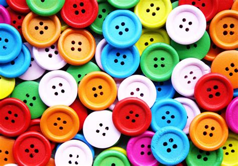with buttons home page www buttonspreschools co uk