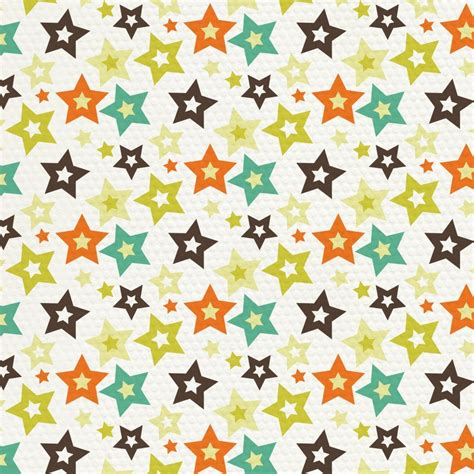 free craft papers to print free digital and polka dot scrapbooking papers