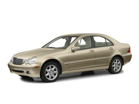 2001 Mercedes C Class C320 by 2001 Mercedes C Class C320 Cars And Vehicles Johnson