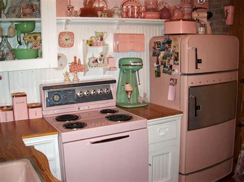1950s kitchen design details on 1950s kitchen friedlander and