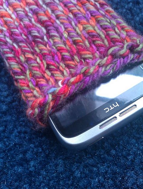 cell stitch knitting 1000 images about knitting on stitches left