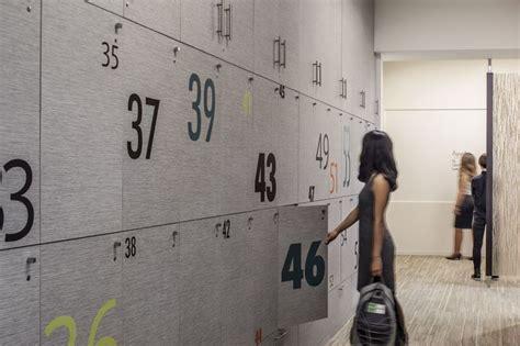 sherwin williams paint store irvine lockers のおすすめアイデア 25 件以上 マッドルームのロッカー 整理棚 玄関の収納
