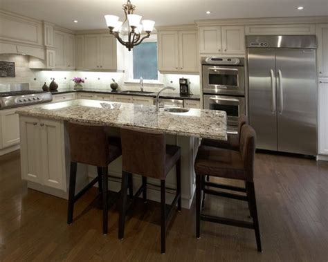 custom kitchen islands with seating 2017 home reno goals