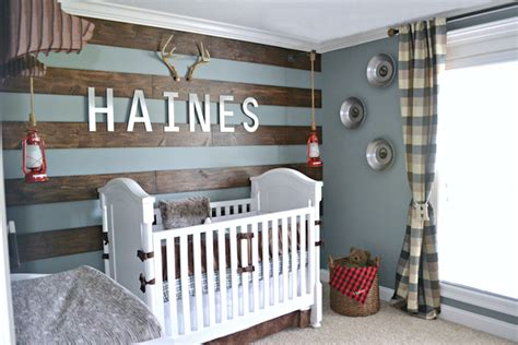 how to decorate a nursery for a boy boy nursery ideas from today