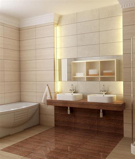 zen bathroom design bathroom clever zen bathrooms design for balance luxury busla home decorating ideas and
