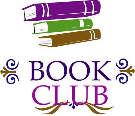 book club pictures book club clip clipart best