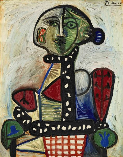 picasso paintings sale picasso and matisse from goldwyn collection in