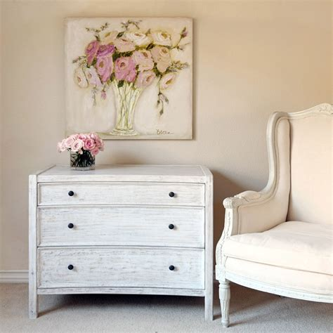 shabby chic furniture 38 adorable white washed furniture pieces for shabby chic