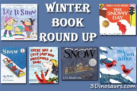 winter picture books winter books up 3 dinosaurs