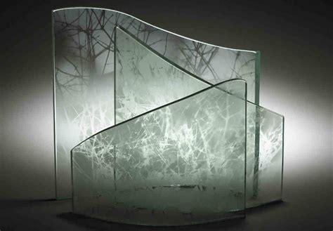 glass blasting n glass sand blasting