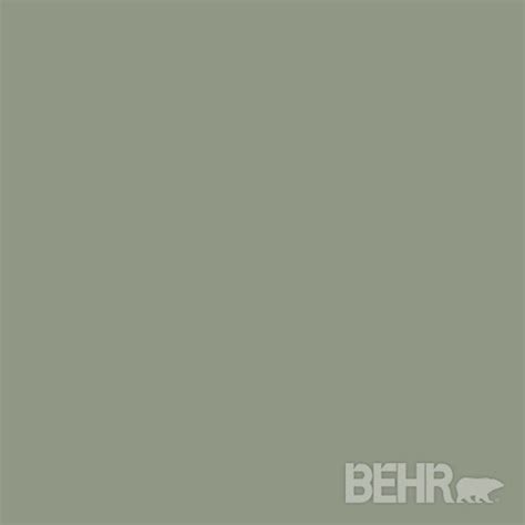 behr paint colors in green behr 174 paint color hillside green ppu11 17 modern paint