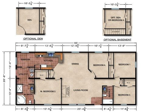 house floor plans and prices awesome modular home floor plans and prices new home plans design