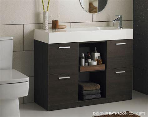 small bathroom vanity units vanity units for small bathrooms vanity units for small