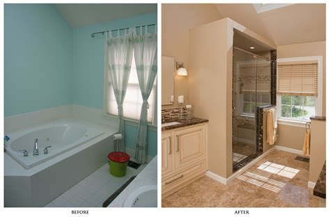 affordable bathroom designs affordable master bathroom before and after designs modern home design ideas