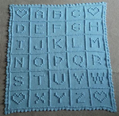 bobble blanket knit pattern best 25 crochet bobble blanket pattern ideas on