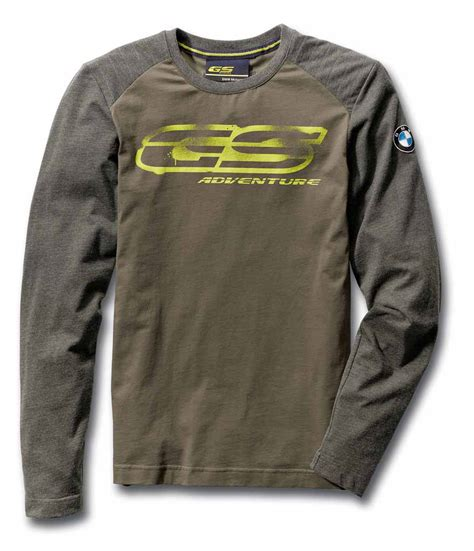 Bmw Motorrad Apparel by Look At Bmw Motorrad S Apparel Collection For 2016