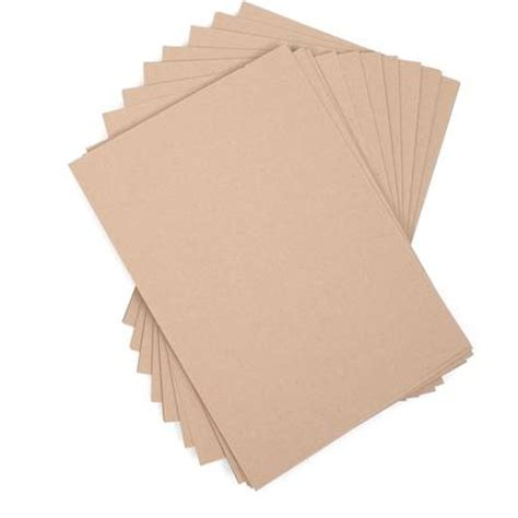 paper cards paper and card hobbycraft