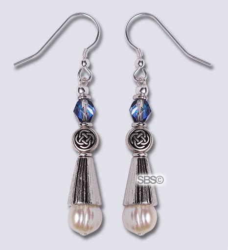 stateside bead supply earring ideas stateside bead supply