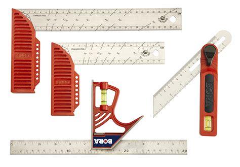 woodworking measurement tools wood woodworking measuring tools pdf plans
