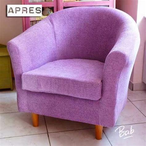 les 25 meilleures id 233 es concernant recouvrir un fauteuil sur couvre fauteuil housse