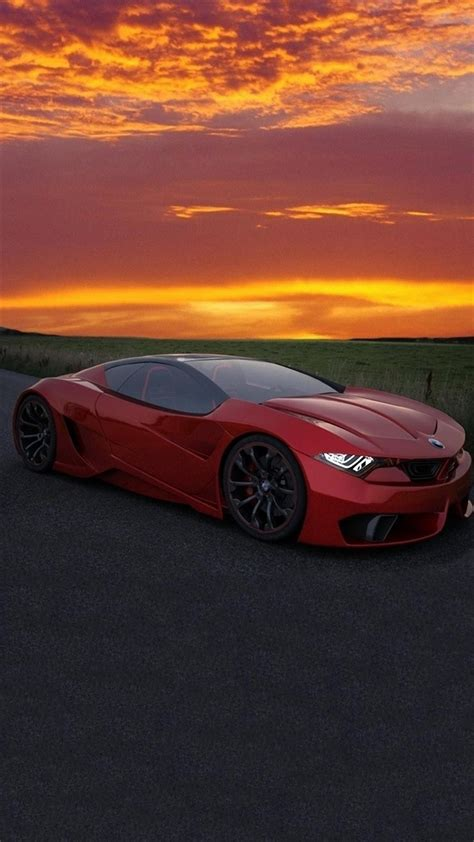 Iphone 6 Car Wallpaper Bmw by Bmw Gt Car Iphone 6s Wallpapers Hd