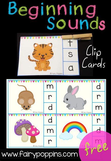 beginning card best 25 sound ideas on letter sounds