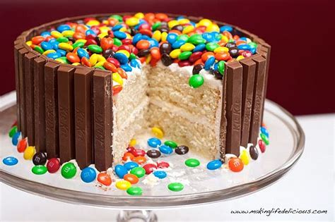 images of cakes decorated easy birthday cake decorating ideas