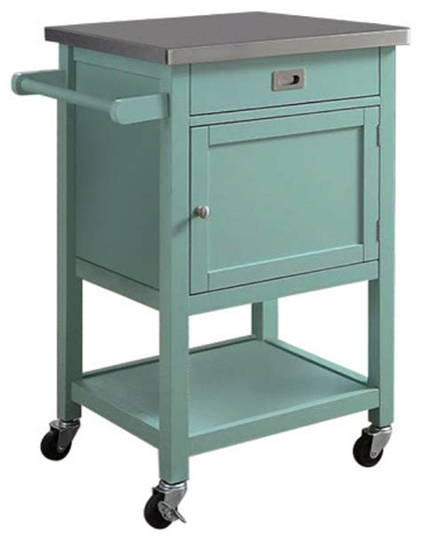 kitchen island rolling cart kitchen carts and islands appliance microwave rolling wheels cabinet storage new ebay