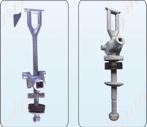 snap lock snap lock cleat haizhou marine service engineering ltd
