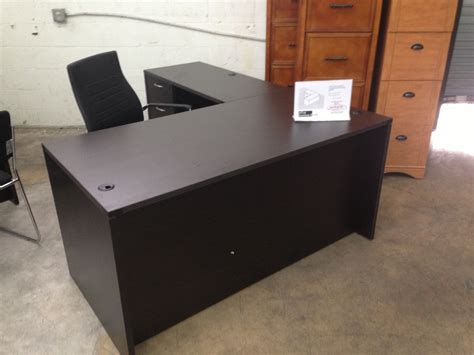 commercial office desk commercial office desk interior design
