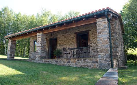 casas rurales para 2 personas hotel rural con jacuzzi en los alrededores de santiago