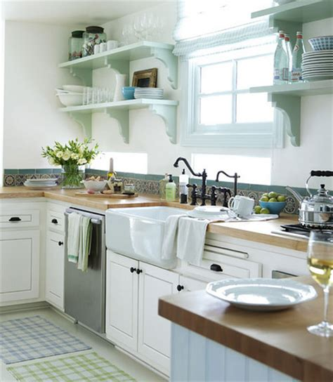 cottage kitchens white cottage kitchens the inspired room
