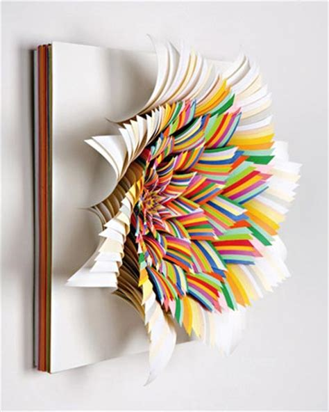 coloured paper craft ideas colored paper artwork 187 amazing pictures