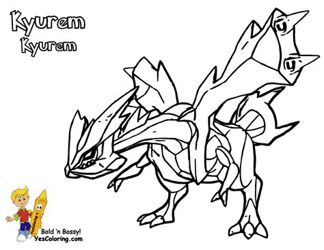 coloring book pictures coloring pages coloring pages free