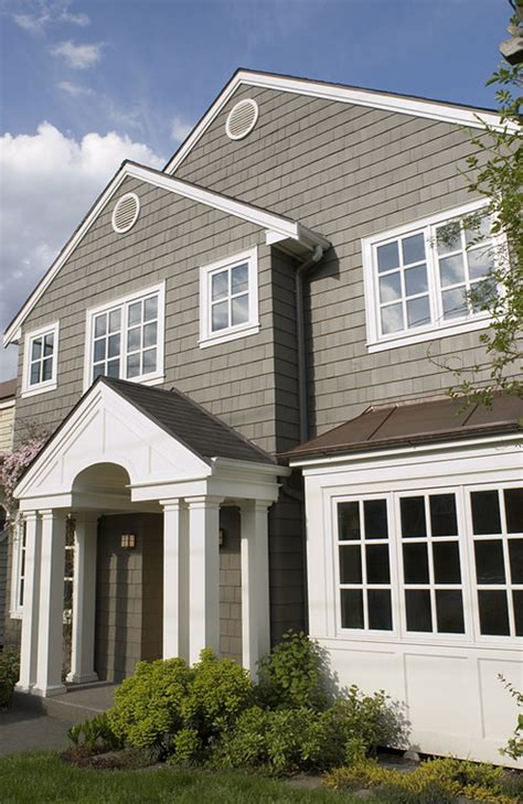 indian exterior house paint colors photo gallery paint colors house exterior home painting home painting
