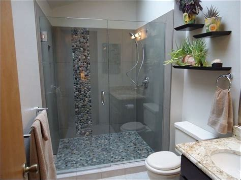 walk in shower bathroom designs 25 best ideas about walk in shower designs on