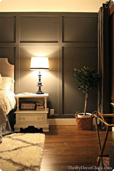 best 25 accent wall bedroom best 25 accent walls ideas on master bedroom