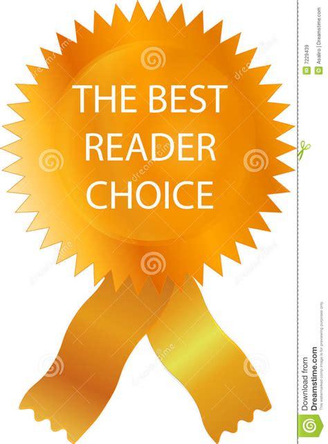 best reader best reader royalty free stock images image 7229439