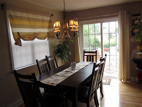 curtains for sliding doors in kitchen curtain ideas for sliding glass doors in kitchen home