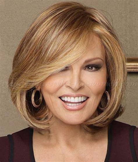 medium length hair styles for age 50 hairstyles for women over 50 medium length hairstyles