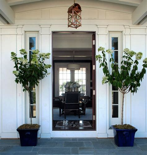 front door ideas 30 inspiring front door designs hinting towards a happy