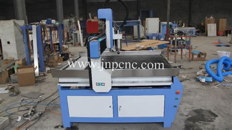 discount woodworking supplies factory supply discount price 3d woodworking cnc router